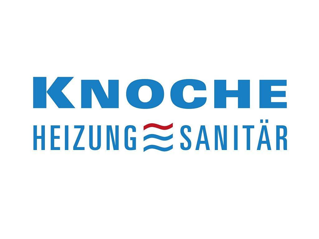 Knoche Heizung & Sanitär