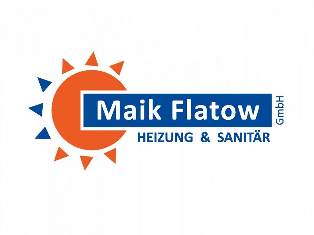 Maik Flatow GmbH