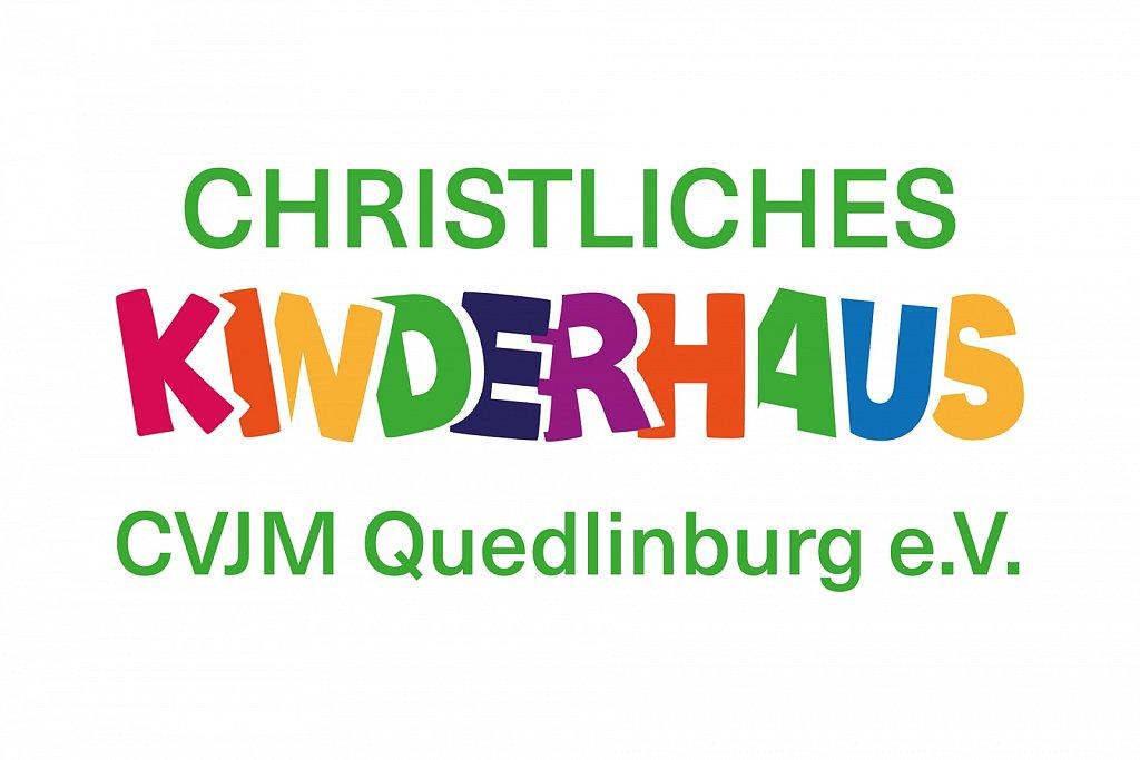 Logo_Kinderhaus_farbig2-NEU-komplett
