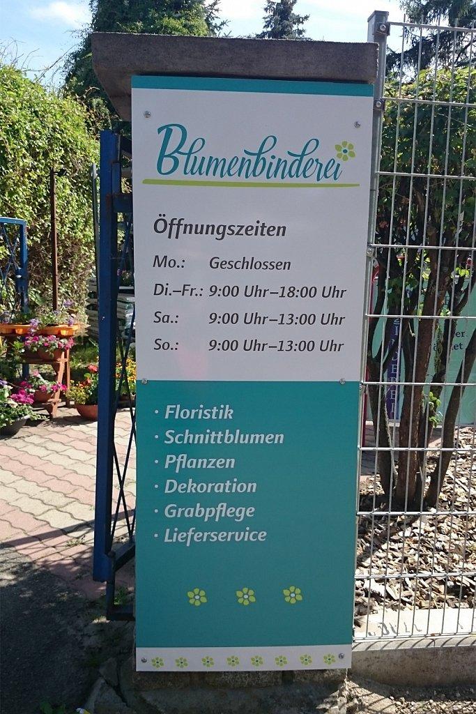 Blumenbinderei-Beschilderung2.jpg