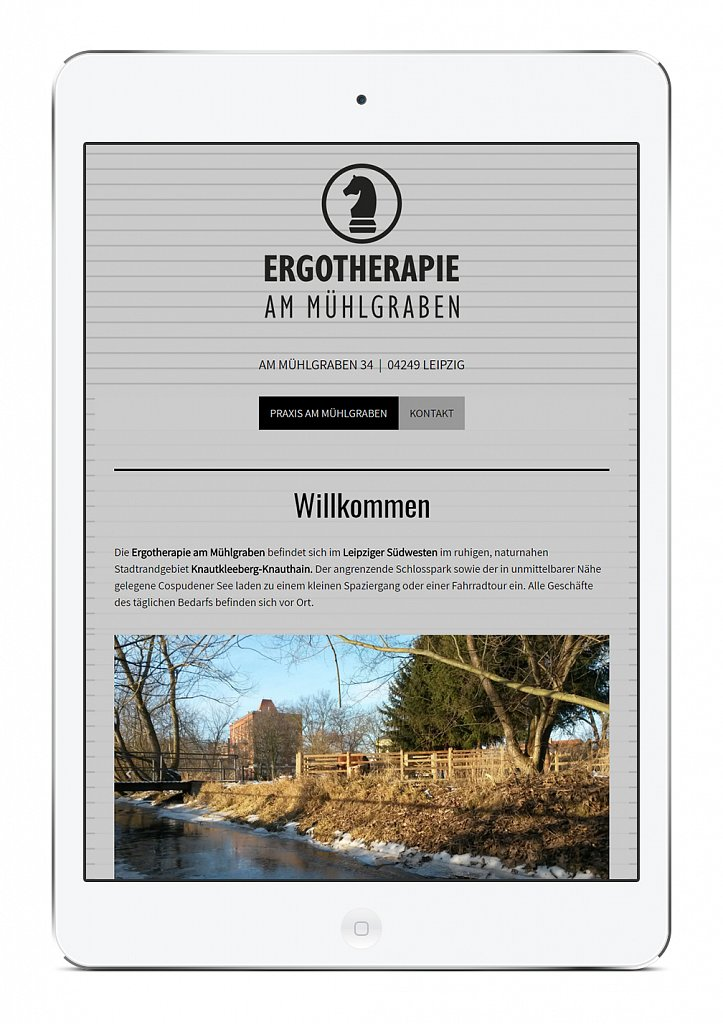 Website Ergotherapie am Mühlgraben | Leipzig https://www.ergotherapie-am-muehlgraben.de/